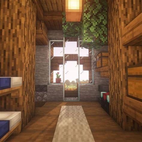 goldrobin minecraft builder  instagram mountain home sweet home follow atxgoldrobin