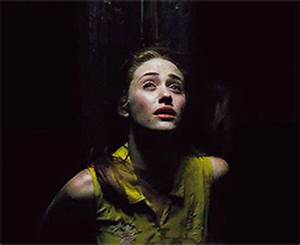 Emmy Rossum Ridley Duchannes GIF - Find & Share on GIPHY