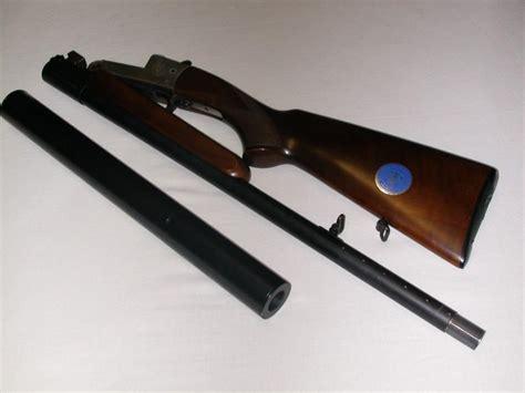 ordinateur de bureau neuf troc echange echange fusil de chasse calibre 12 avec