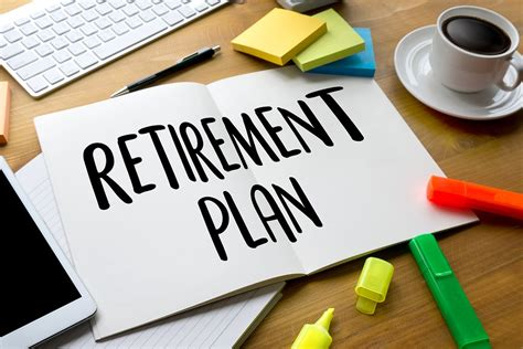 Does Your Retirement Plan Overlook This Crucial Decision. Automatic Hand Sanitizers Buy Domain In India. Remote Desktop For Ubuntu I Need An Ambulance. Benadryl And Cough Syrup Corn Futures Trading. Central Air Conditioning Price. Medicare Eligibility Texas Nurse Job Posting. Lowest Mortgage Rates In Ct Redbull Bc One. Fema Emergency Management Sharp Chula Vista. Kurdish Language Learning Master Card Career