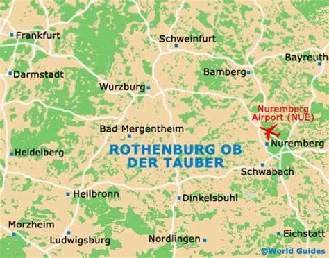 Rothenburg Germany Ecosia