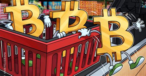 As the value of the cryptocurrency continues to hit record highs, here's how it works. Bitcoin worth has doubled because it was halved, and solely three.four million Bitcoin can be ...