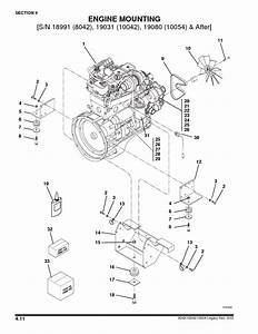 Cat 3512b Wiring Diagram
