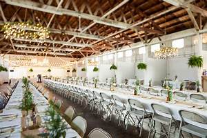 how to get married in a barn rustic wedding chic With barns to get married in