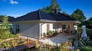 Was Gehört Zur Wohnfläche Einfamilienhaus : hausbau bungalow massivhaus winkel bungalow mit garage ~ Lizthompson.info Haus und Dekorationen