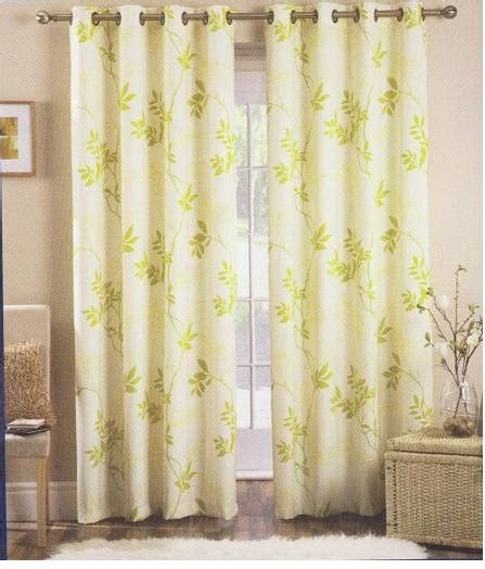 erin patio door curtains 90 net curtain 2 curtains