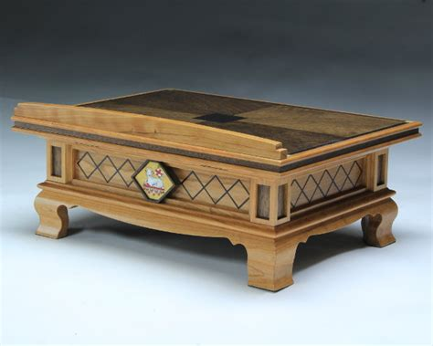 missal stands specialty woodworking