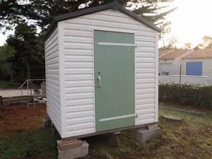 Abri De Jardin D Occasion : abri jardin occasion bordure aluminium jardin castorama u ~ Dailycaller-alerts.com Idées de Décoration