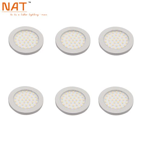 popular flat led bulbs buy cheap flat led bulbs lots from