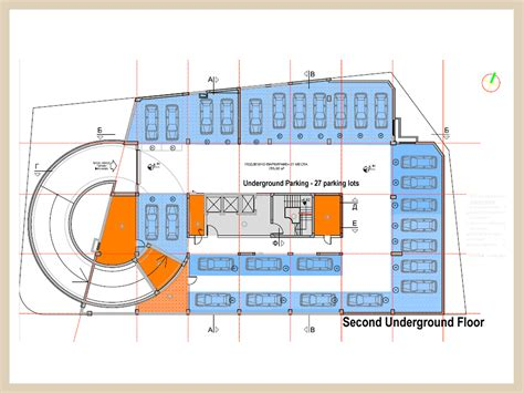 color hexa af som confidential san francisco interiors top nengenclub