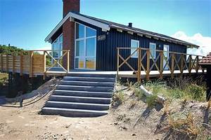 Haus Kaufen In Holland : d nemark urlaub 1 woche im ferienhaus an der nordsee nur 69 ~ Frokenaadalensverden.com Haus und Dekorationen