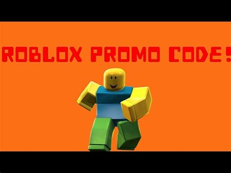 expired roblox promo code september  youtube