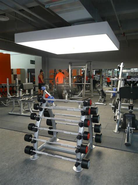 salle de sport decathlon genae club lyon bron les eclairagistes associ 233 s