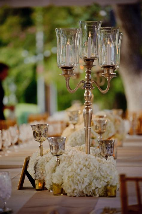 Austin Wedding At Laguna Gloria From Bloom Photography