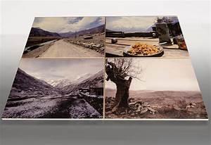 Bilder Auf Holz Drucken Lassen : druck auf holz holzdruck individuell ~ Eleganceandgraceweddings.com Haus und Dekorationen