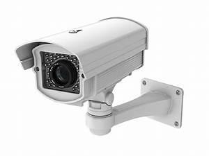 Altatec Seguridad Cámaras, Control de Accesos y Alarmas