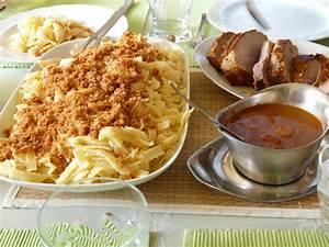 Kartoffeln Im Schnellkochtopf : schnell gekocht schweinebraten im schnellkochtopf ~ Watch28wear.com Haus und Dekorationen