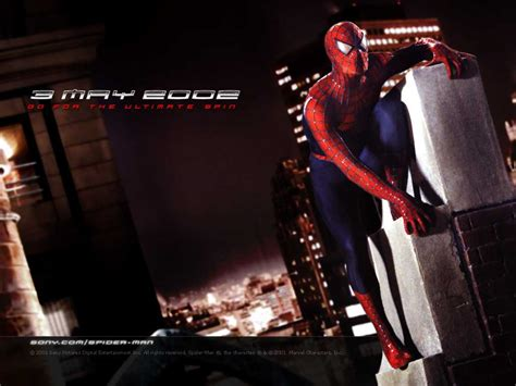 Free Spiderman Wallpapers  Wallpaper Cave