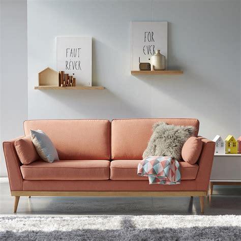 promo canapé but canapé vintage 3 et 4 places tasie la redoute interieurs