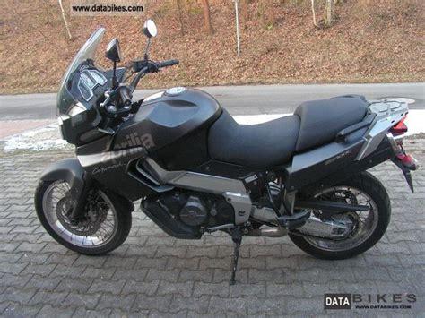 aprilia caponord 1000 2008 aprilia etv 1000 caponord moto zombdrive