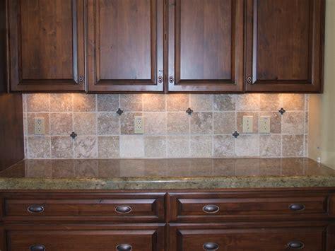 tile patterns for kitchen backsplash tile patterns for kitchen backsplash
