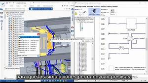 Wiring And Harness Design En Solid Edge