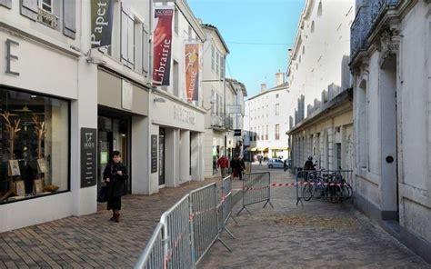 mont de marsan les nouvelles galeries s effritent sud ouest fr