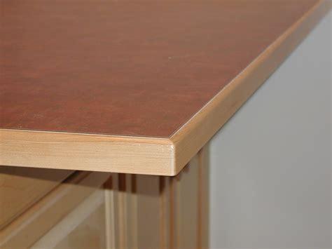 kitchen countertop edging seattle countertop design portfolio