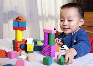 Day Care May Be Good for Kids' Mental Health