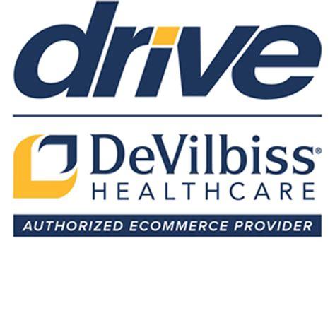 Drive Medical Brands