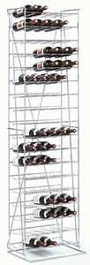 Casier A Bouteille Metallique : 25 best images about armoire vin casier m tallique bouteilles cuisine cave on pinterest ~ Melissatoandfro.com Idées de Décoration