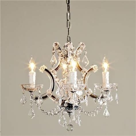 mini chandeliers for bathroom designs home