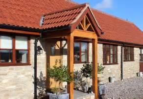 Kosten Anbau Holzständerbauweise : anbau beim einfamilienhaus was zu beachten ist ~ Lizthompson.info Haus und Dekorationen