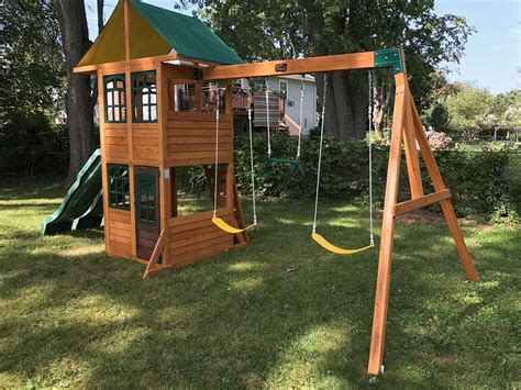 Big Backyard Play Set-[audidatlevante.com]