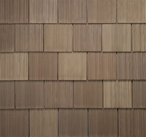 tile roof slate tile roof cost