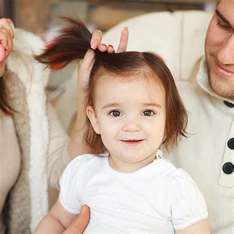 fun  girls hairstyles parenting