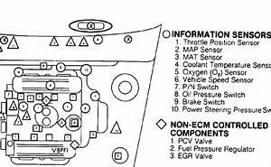 1992 Cadillac Deville Problems Help