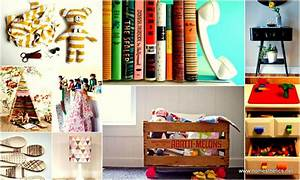 54+ Ideas on How to Creatively Recycle Old Items In Superb