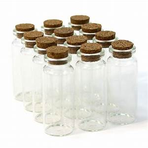 17 best images about wholesale websites on pinterest With wedding glass favors wholesale