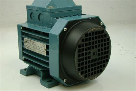 Abb Electric Motor by Abb Electric Motor 250 440v 60hz 65kw 1700 Rpm 75hp