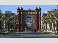 Free Things To Do In Barcelona! SuiteLife