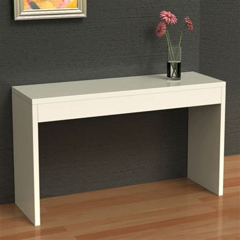 Ikea Console the console tables ikea for stylish and functional storage