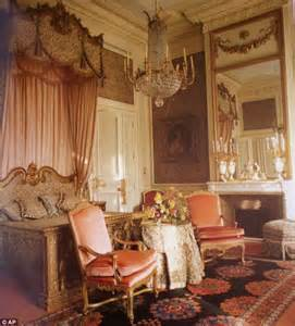 Ritz Paris closes for two years for ¿140m renovation