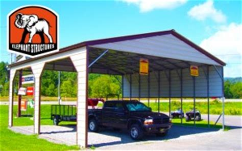 metal garages knoxville tn carports sold in knoxville tn carport