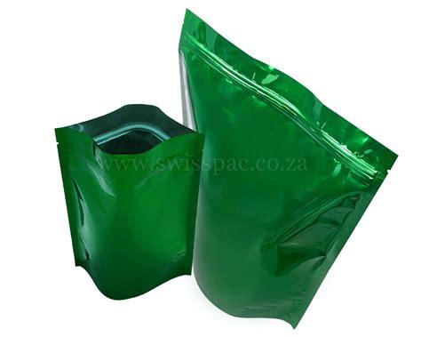 plastic bags sealed plastic bags plastic packaging bags