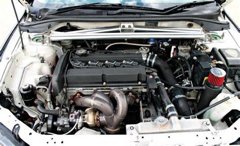 Mitsubishi Lancer Evolution Vii For Sale by Mitsubishi Lancer Evolution Vii For Sale Car Sales