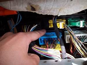Bmw E36 Window Switch Wiring Diagram