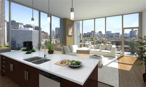Apartments In Lakeview Chicago Craigslist by Chicago Neighborhoods Lakeview Missirlian Properties