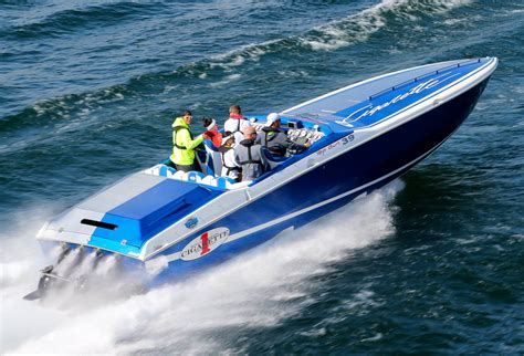 Fast Catamaran Boats by Top Go Fast Boating Events For 2017 Boats