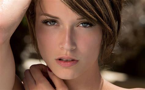 malena morgan immaculate beauty pretty girl pics